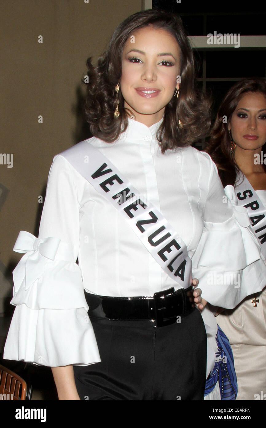 marelisa-gibson-miss-venezuela-2010-miss
