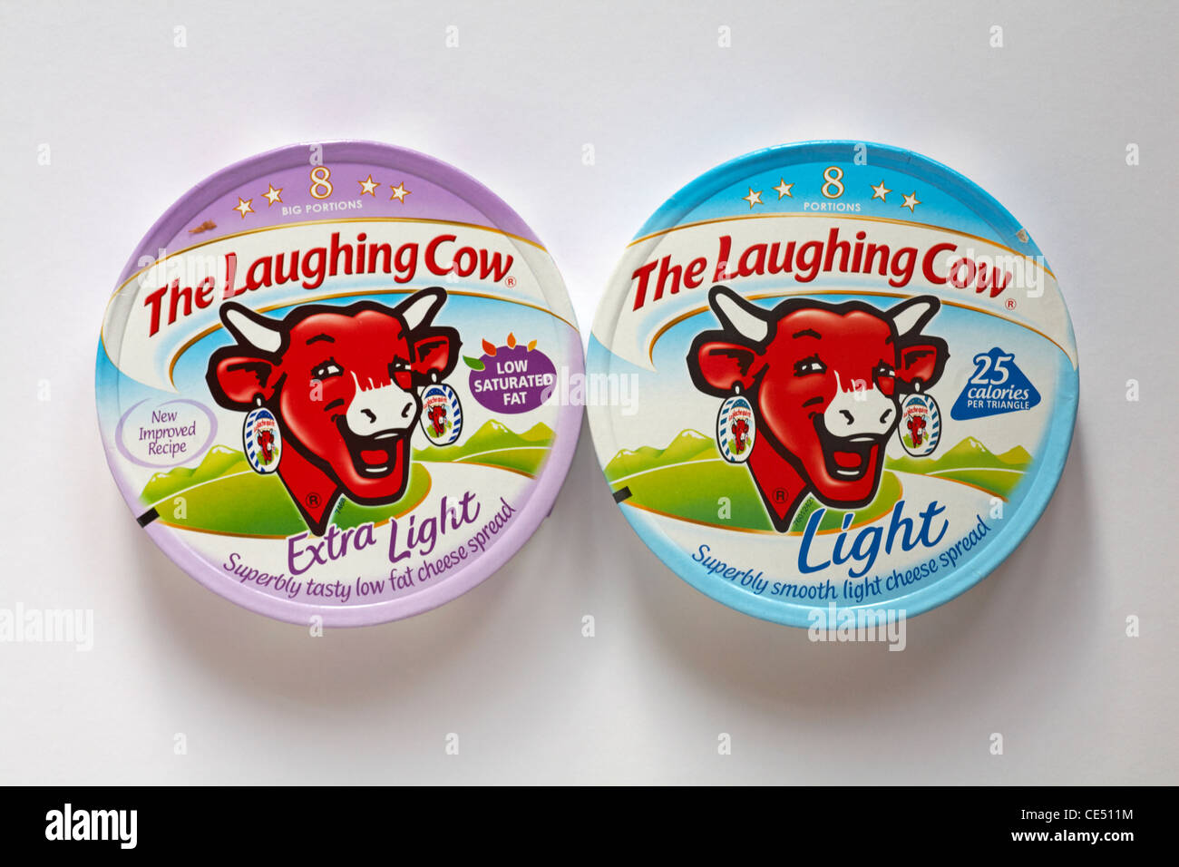 Laughing Cow Cheese Light Calories Adiklight Co