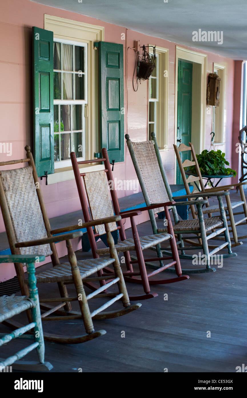 Phenomenal Veranda Chair Stock Photos Veranda Chair Stock Images Alamy Bralicious Painted Fabric Chair Ideas Braliciousco