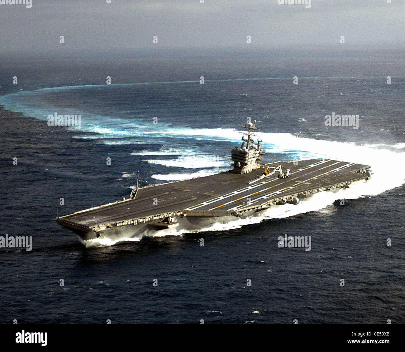 Anne Duarte Escort naval board of inspection and survey high resolution stock