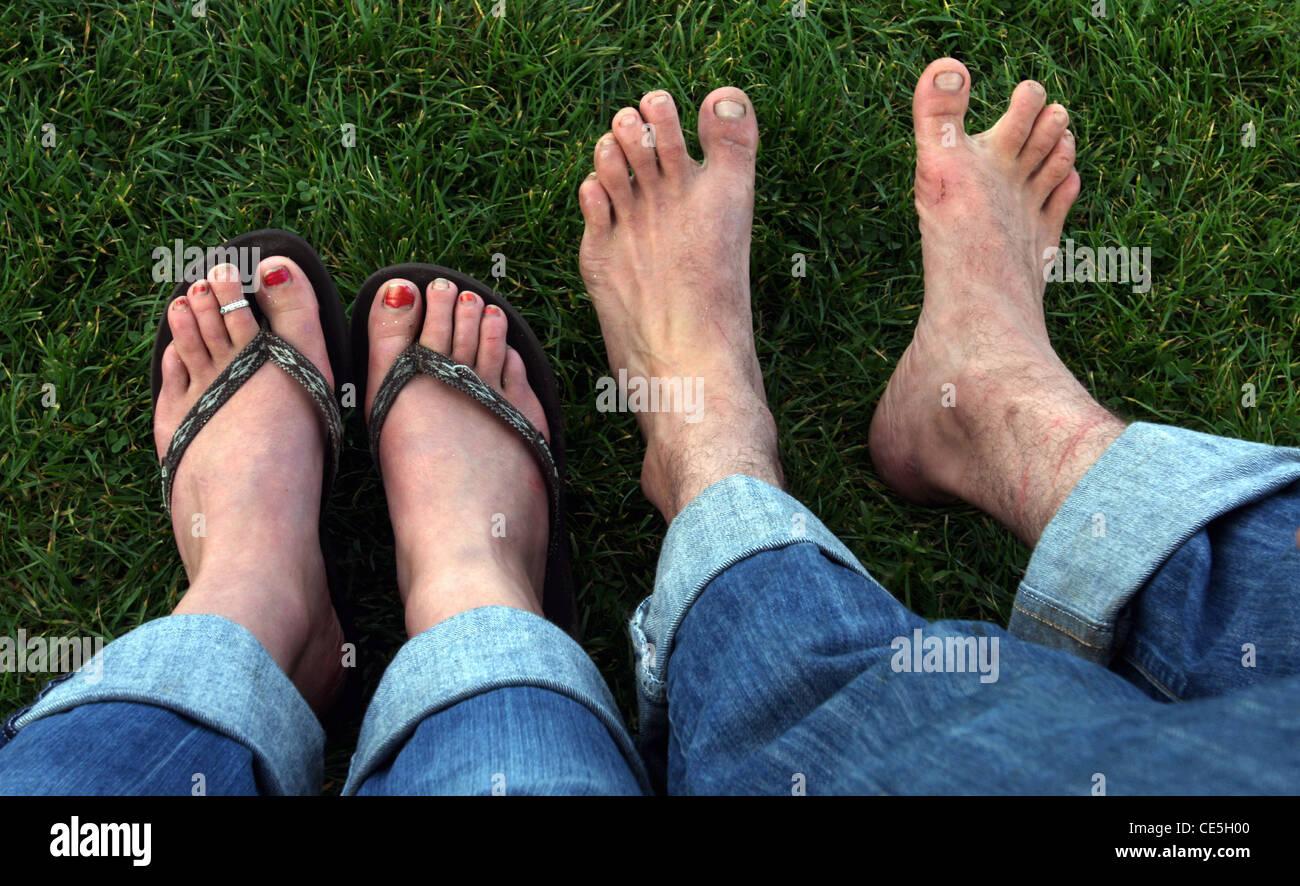 Feet Loes Fielt nude photos 2019