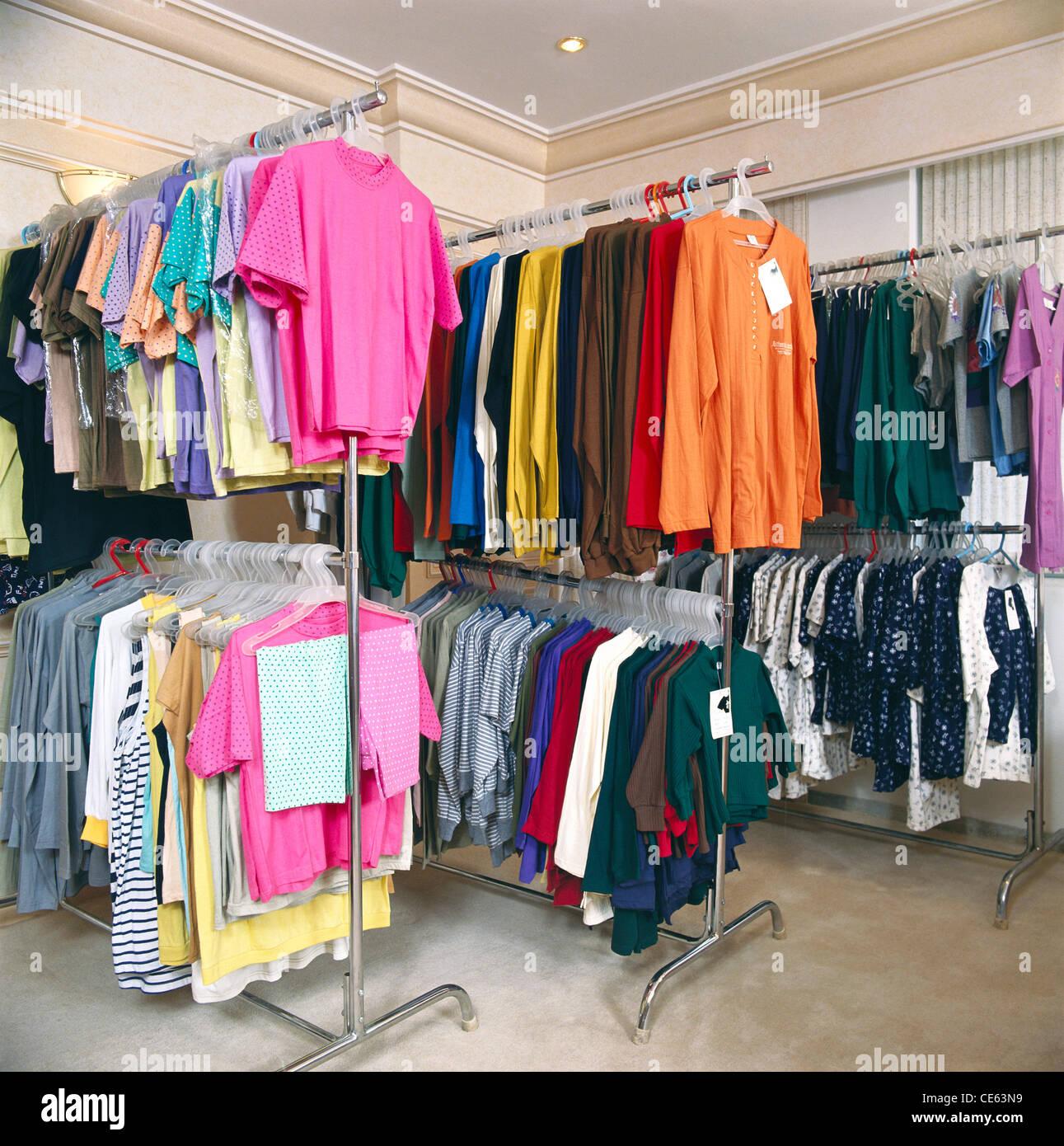 readymade garments shop readymade garments factory