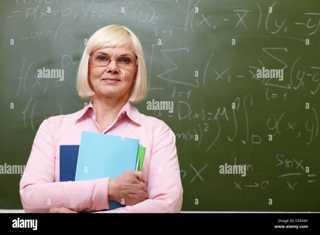 Mature teacher pics anal fucking