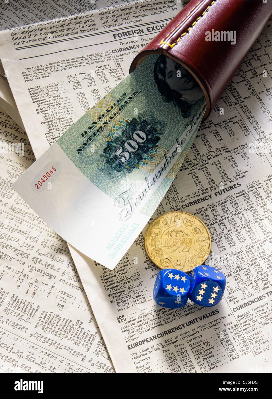 hvor meget er euro i danske kroner dansk bbw