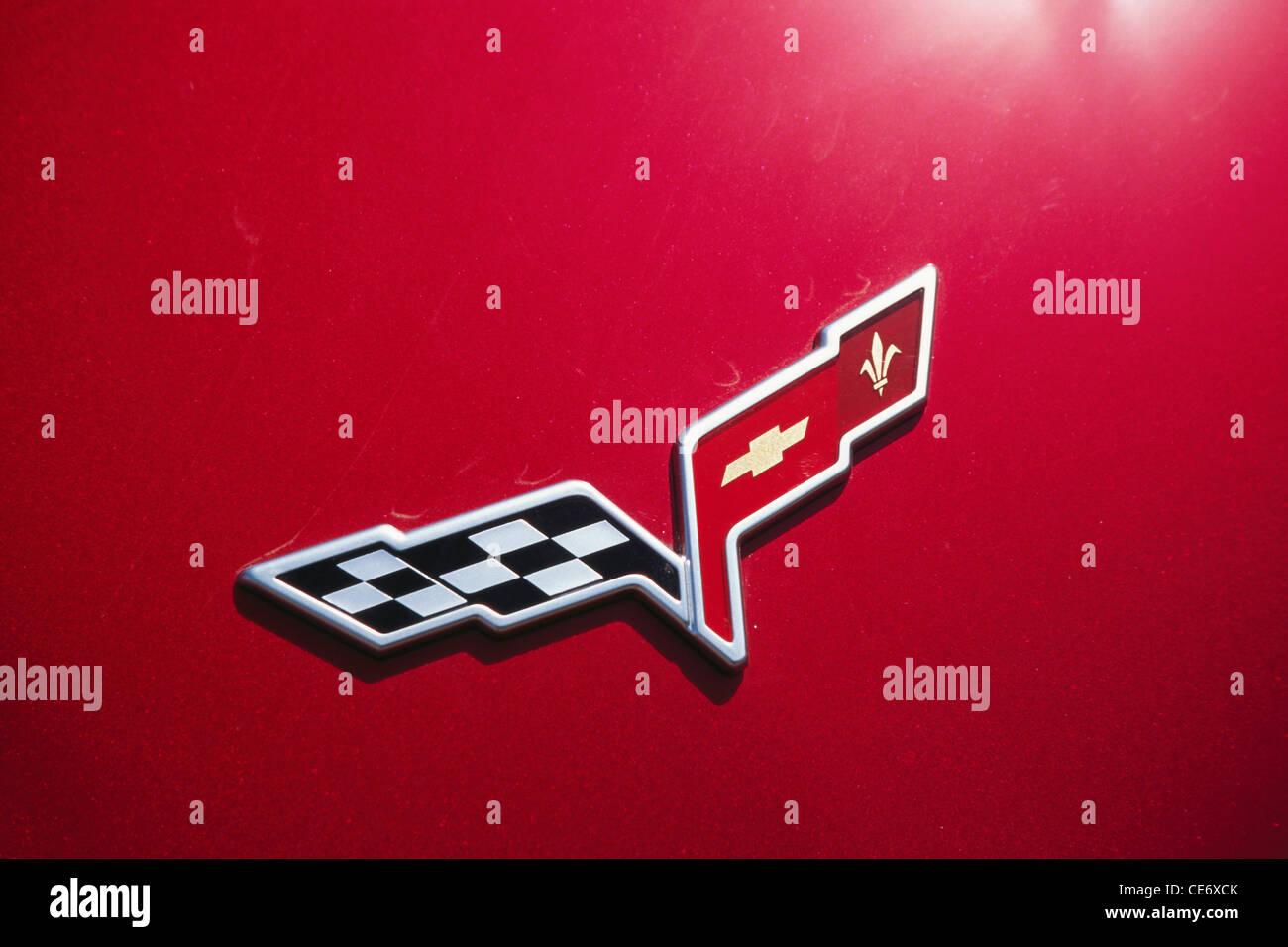 Corvette Stock Photos & Corvette Stock Images - Alamy