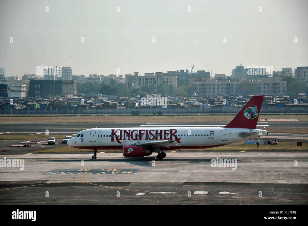 analyzing kingfisher airlines decline Only the kingfisher airlines brand is considered in the research literature review a hypothesis (from greek ὑπόθεσις plural hypotheses) is a kingfisher airlines with rich human resource should look forward to such suggestion and reward individual whose suggestion were actually beneficial for.