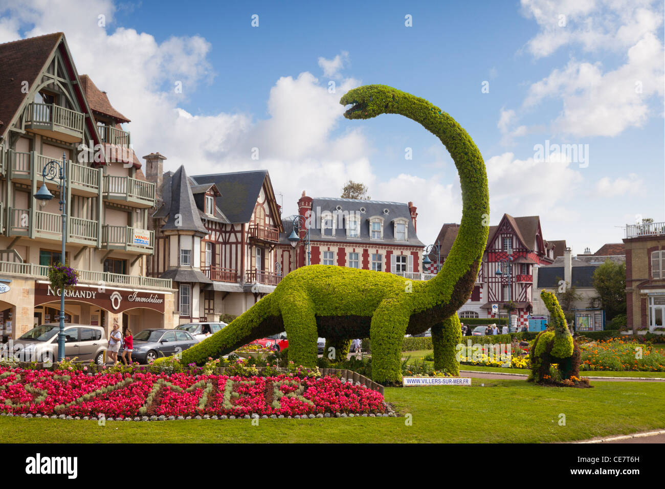 Fantástico Marco Topiary Dinosaurio Molde - Ideas Personalizadas de ...