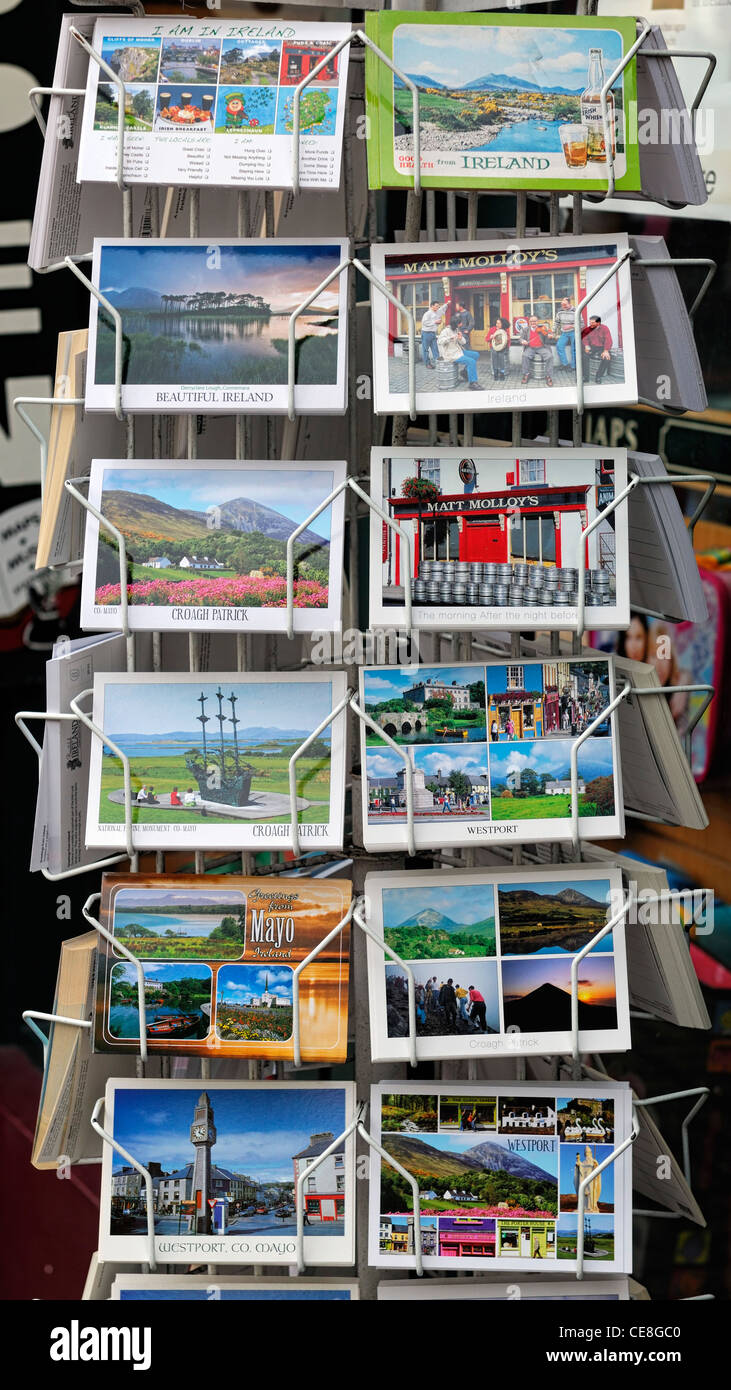 pin pottery magazine bm woodlawn wire barn rack racks metallic stencil display postcard blue mesh paint displaybedroom