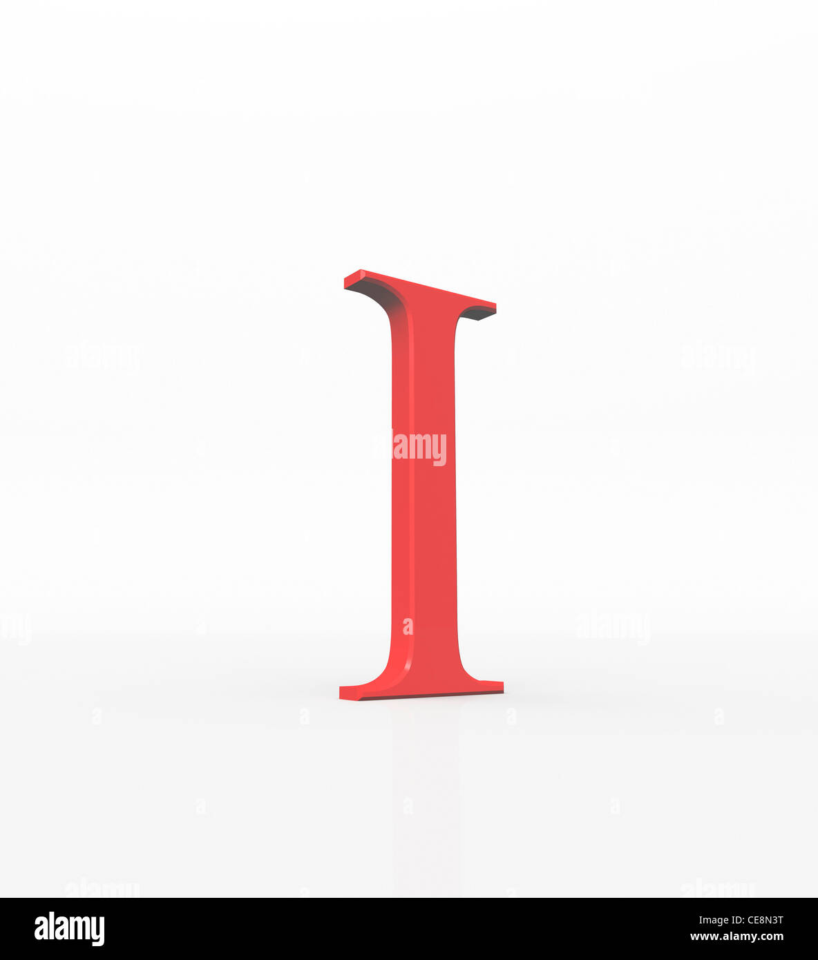 Greek Alphabet Stock Photos & Greek Alphabet Stock Images - Alamy