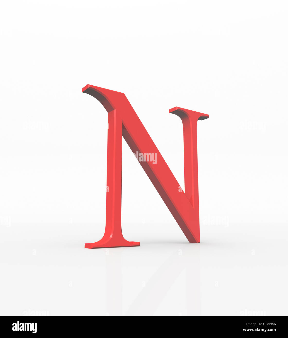 Nu 13th letter Greek alphabet In system Greek numerals it value 50