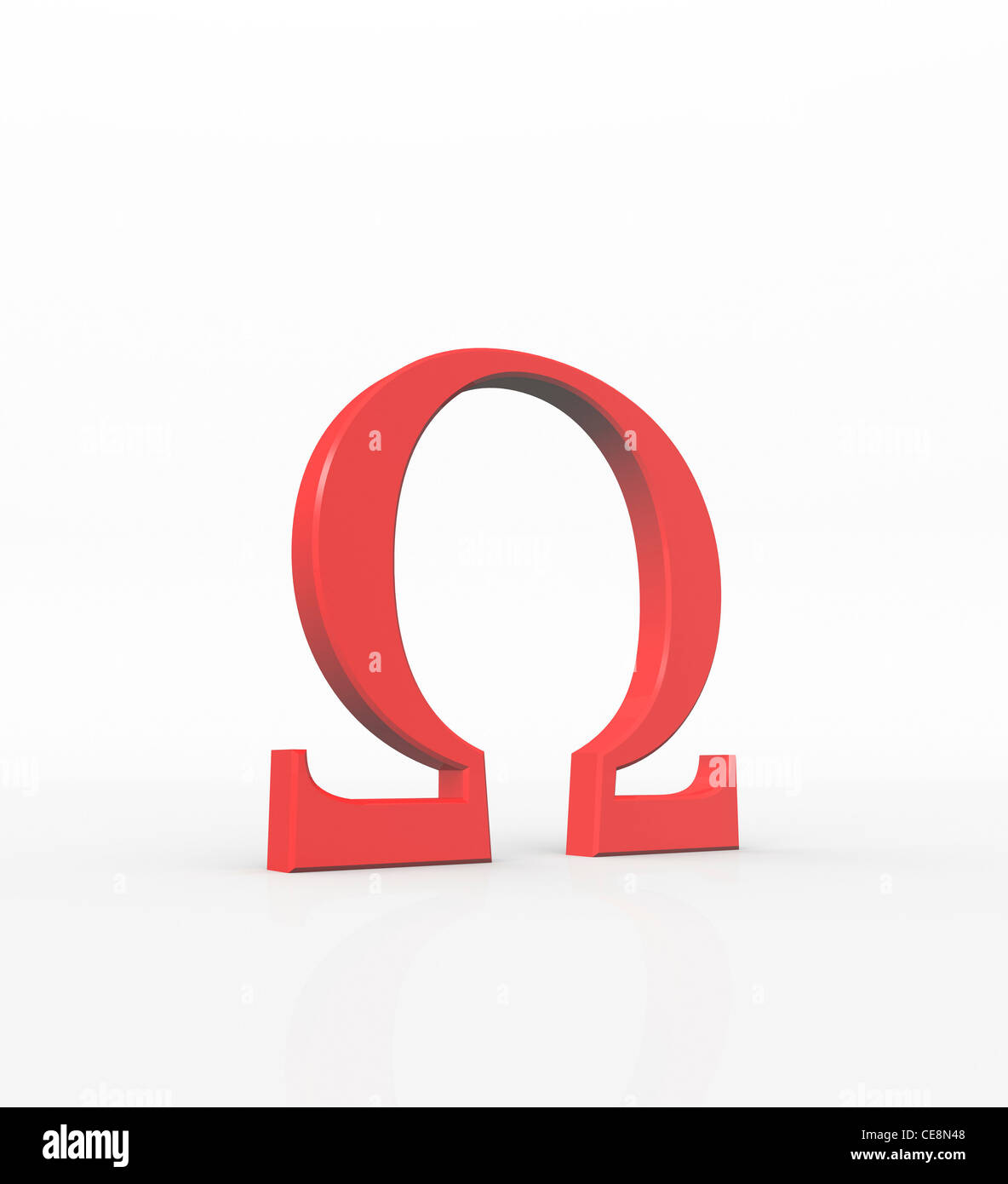 last greek letter alphabet stock photos alphabet stock images 22699 | omega 24th last letter greek alphabet in greek numeric system it value CE8N48