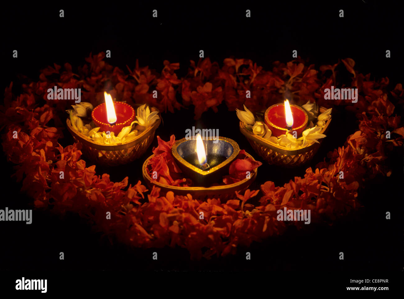 Stp 81266 diwali indian festival greeting card design oil lamps stp 81266 diwali indian festival greeting card design oil lamps india m4hsunfo