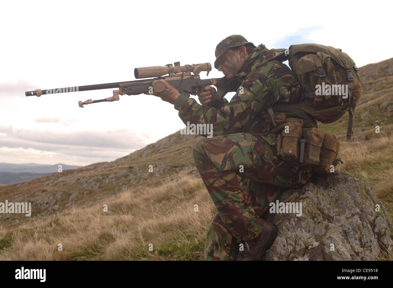 Pathfinder Army Stock Photos Amp Pathfinder Army Stock