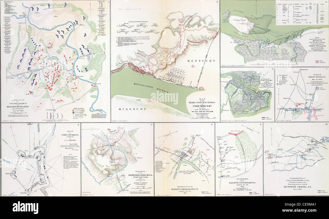 Map Of The Battle Of Bull Run Stock Photos & Map Of The ... Manas Va Map on northland map, dragon age: inquisition map, hella map, blue dragon map, maya map, jimma zone map, harvest moon map, metal gear map, witchcraft map, seiken densetsu 3 map, fob fenty map, palmerston north map, bishkek kyrgyzstan map, whitby map, dragon quest map, michael jackson map, lome map, the legend of zelda map, maroon 5 map, terranigma map,