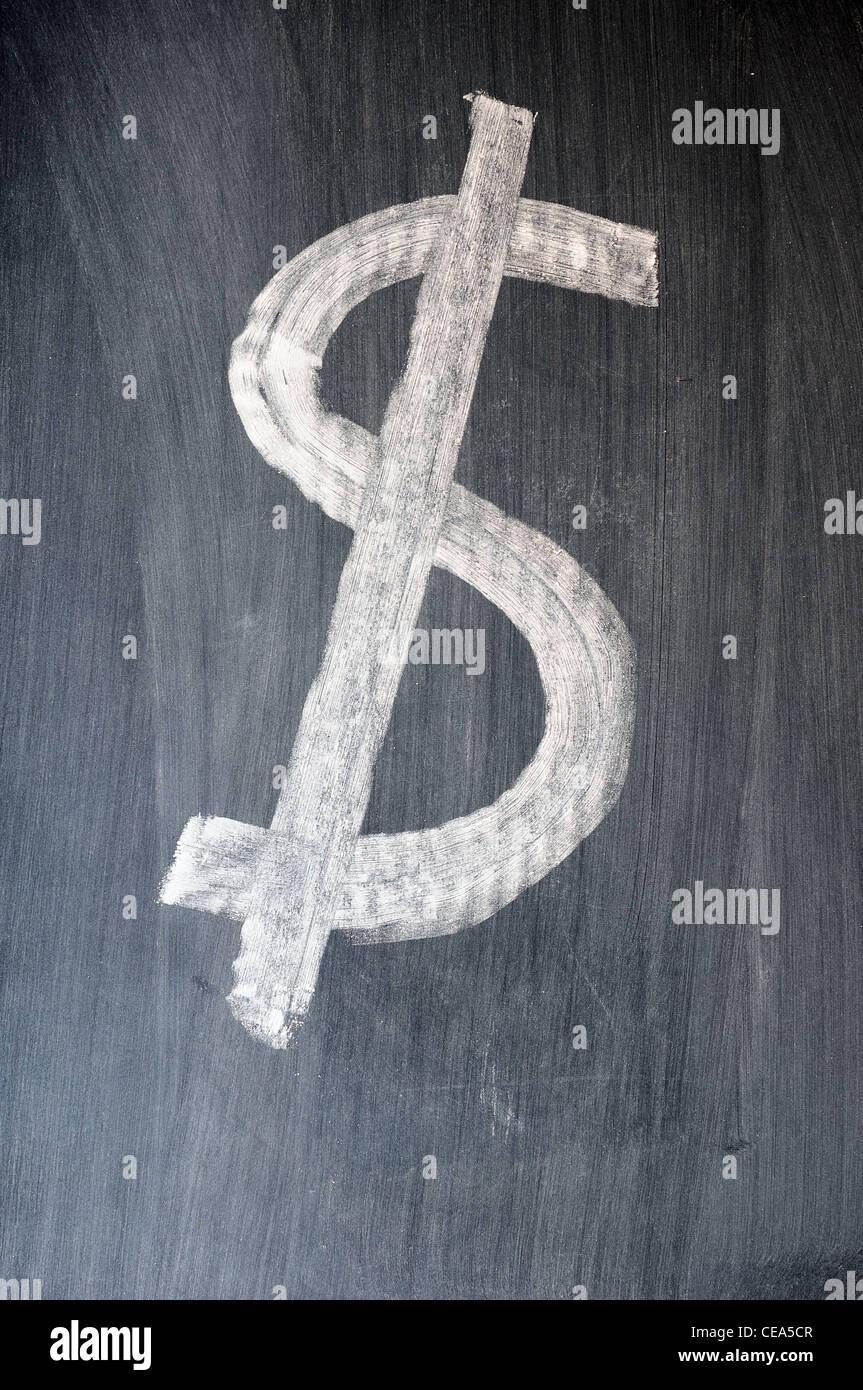 abstract america american appreciate appreciation ascension ascent asset background bank blackboard board business - Stock Image