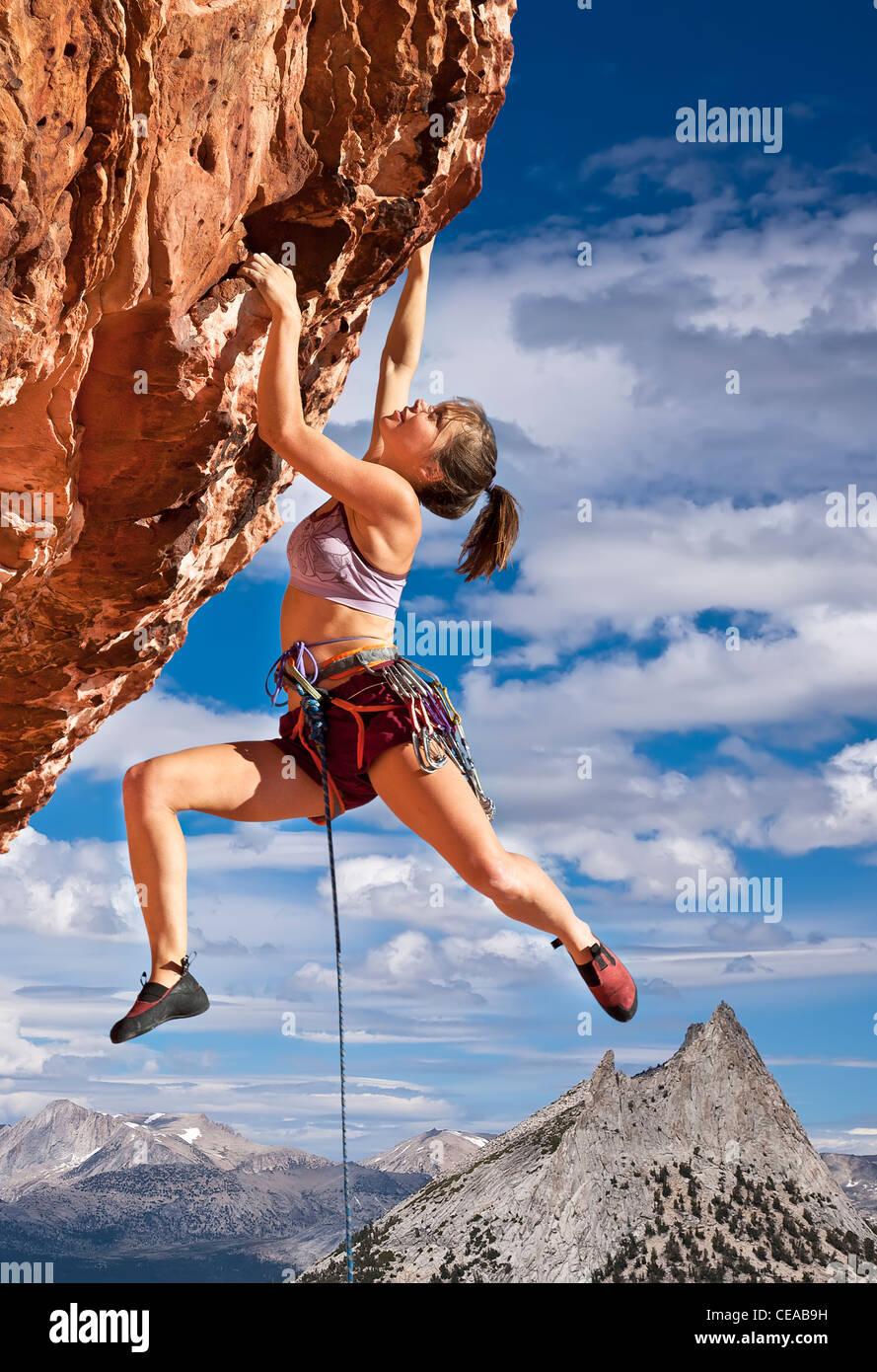 Игровой автомат rock climber kb 1203 ставку форум тотализатор