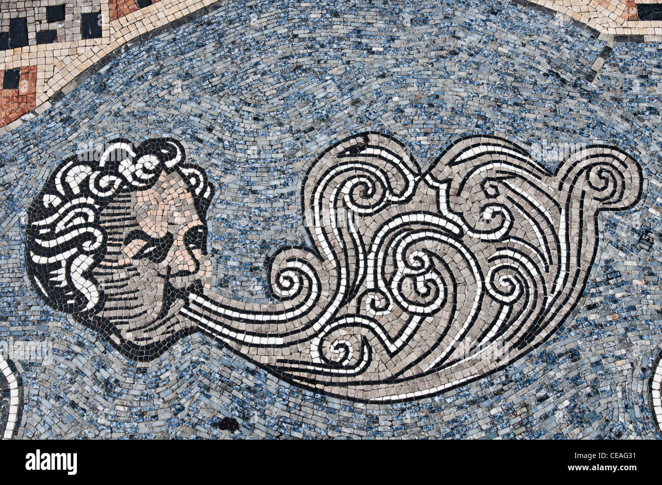 stone-mosaic-of-zephyr-or-zephyrus-god-of-western-wind-st-augustine-CEAG31.jpg