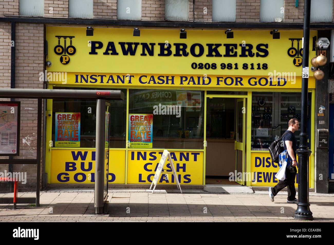 American cash loan eau claire wi photo 6