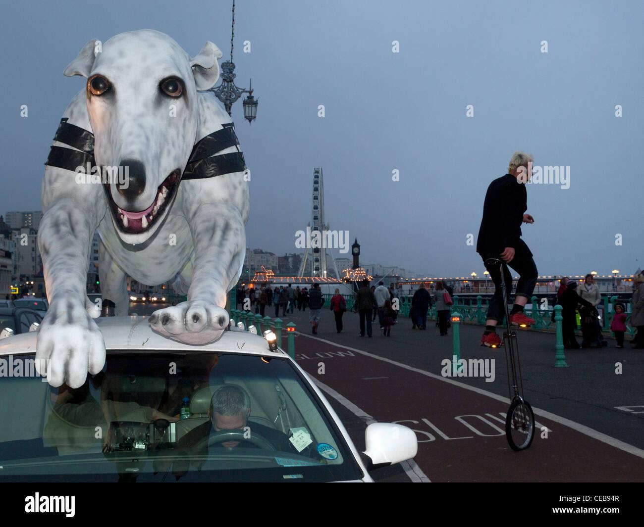 Greyhound And Race Stock Photos & Greyhound And Race Stock ...