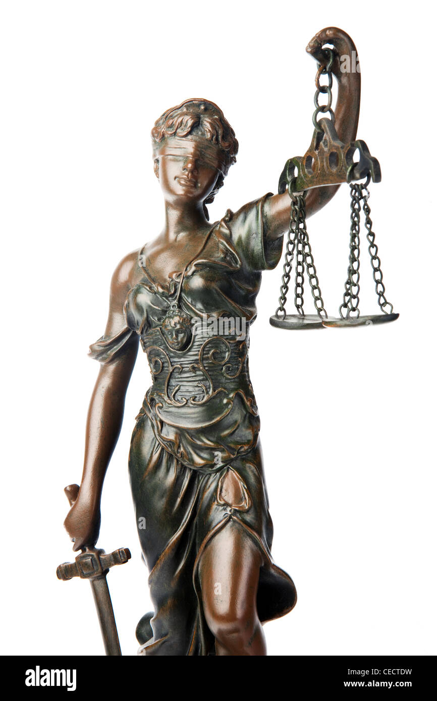 Goddess Of Justice Stock Photos Goddess Of Justice Stock Images