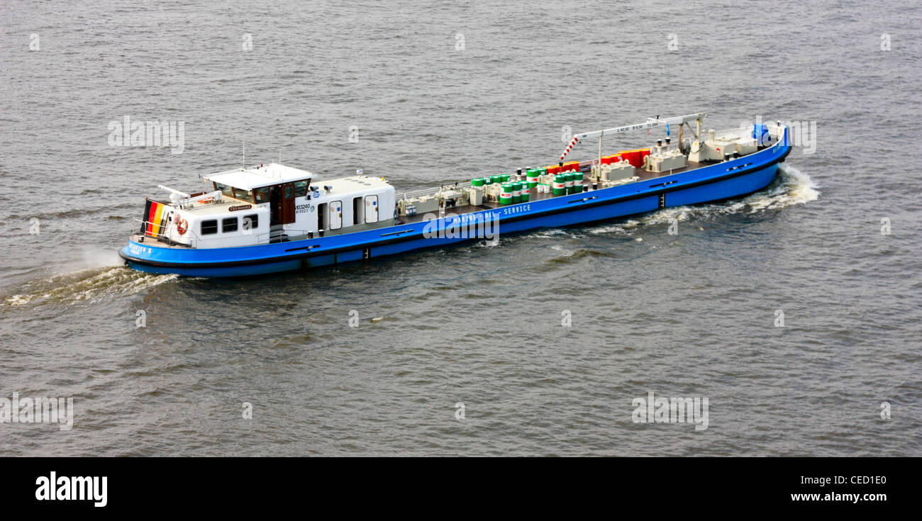 Bunkering Oil Stock Photos Amp Bunkering Oil Stock Images