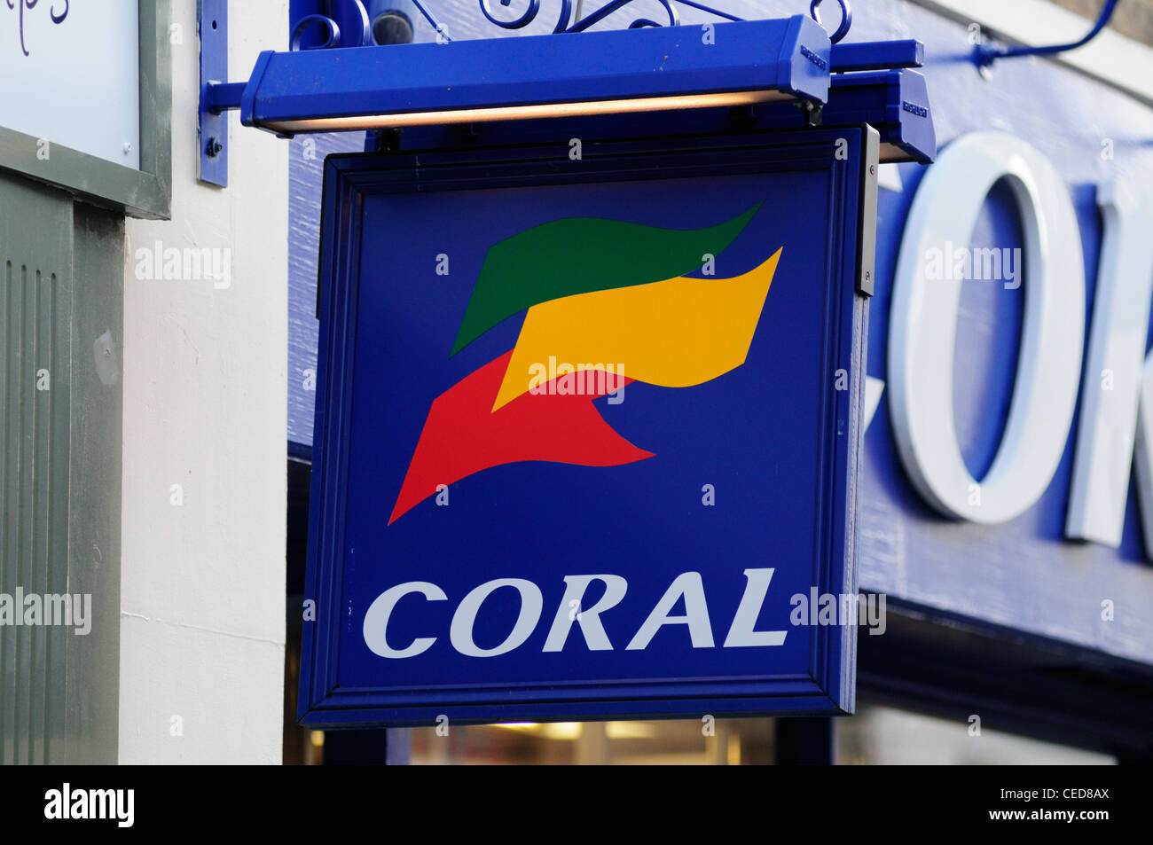 Coral telebetting how to understand odds in betting