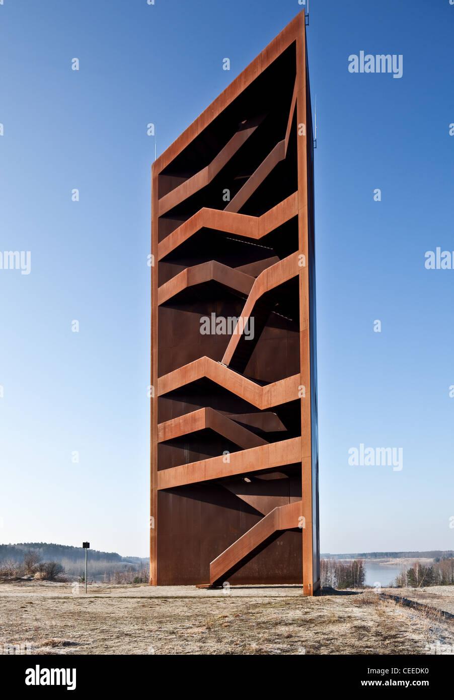 Horni Luzice Stock Photos & Horni Luzice Stock Images - Alamy