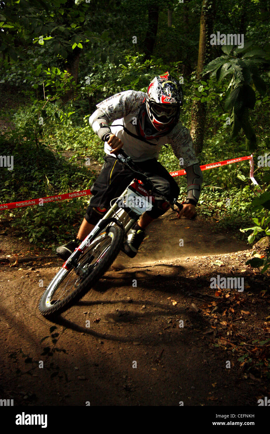 redbull red bull downhill mountain bike mountainbike. Black Bedroom Furniture Sets. Home Design Ideas