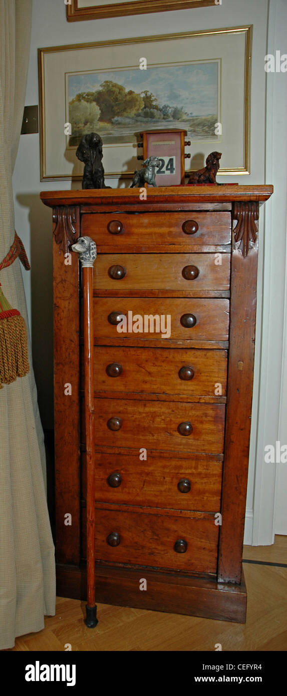 medium small of chest drawers size also skinny narrow image drawer bedroom dressers tall dresser vintage