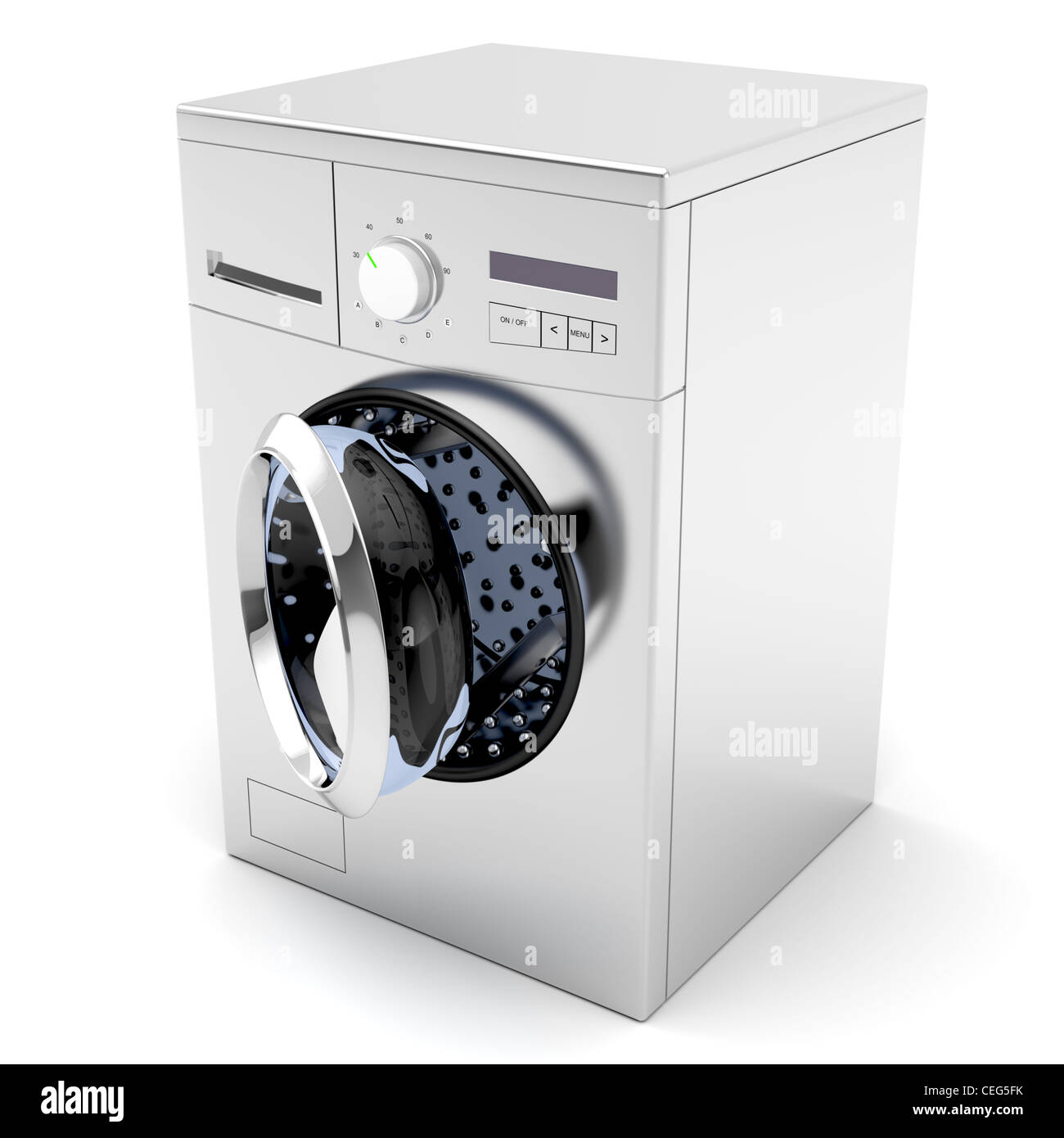 washing machine laundry water stock photos washing. Black Bedroom Furniture Sets. Home Design Ideas