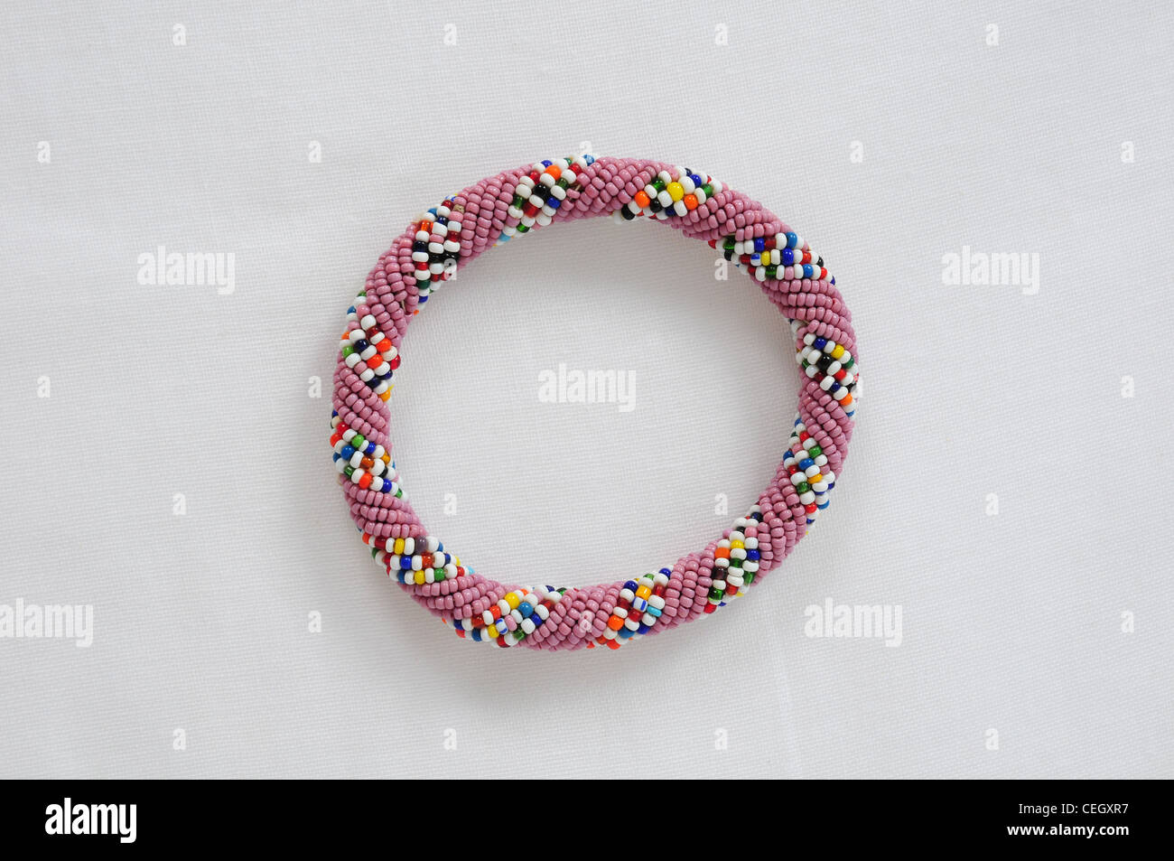 Beads South African Stock Photos & Beads South African Stock Images ...