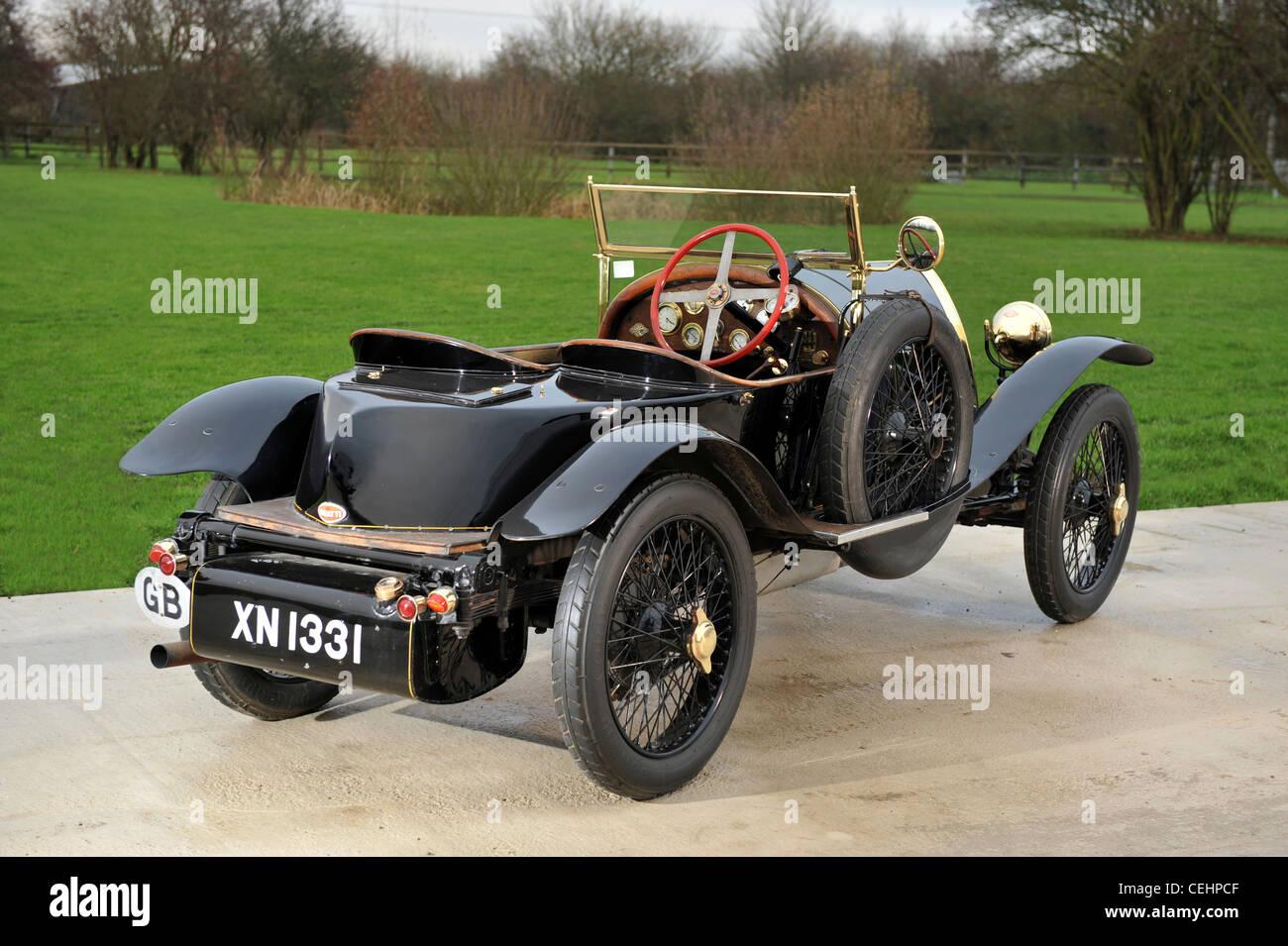 1913 Bugatti Type 18 Black Bess Stock Photo: 43416703 - Alamy on bugatti motorcycle, bugatti phone, bugatti blueprints, bugatti renaissance, bugatti royale, bugatti women, bugatti tumblr, bugatti eb110, bugatti type 55, bugatti type 57, bugatti veyron, bugatti with girls, bugatti finale, bugatti chiron, bugatti interior, bugatti hd, bugatti hennessey, bugatti vitesse, bugatti concept, bugatti atv,