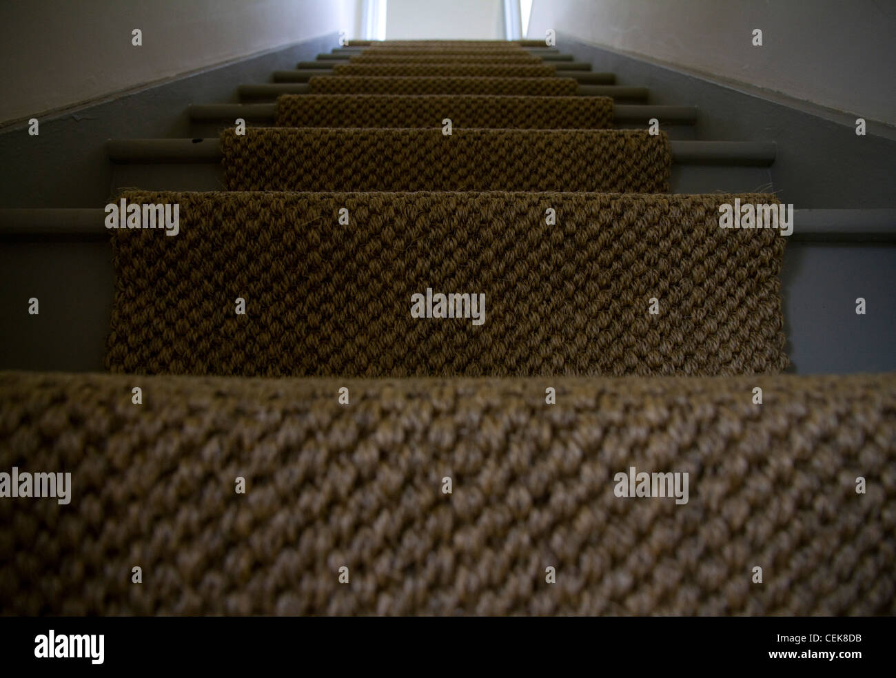 o lattice sonoma products rug williams mat gray sisal mats silver