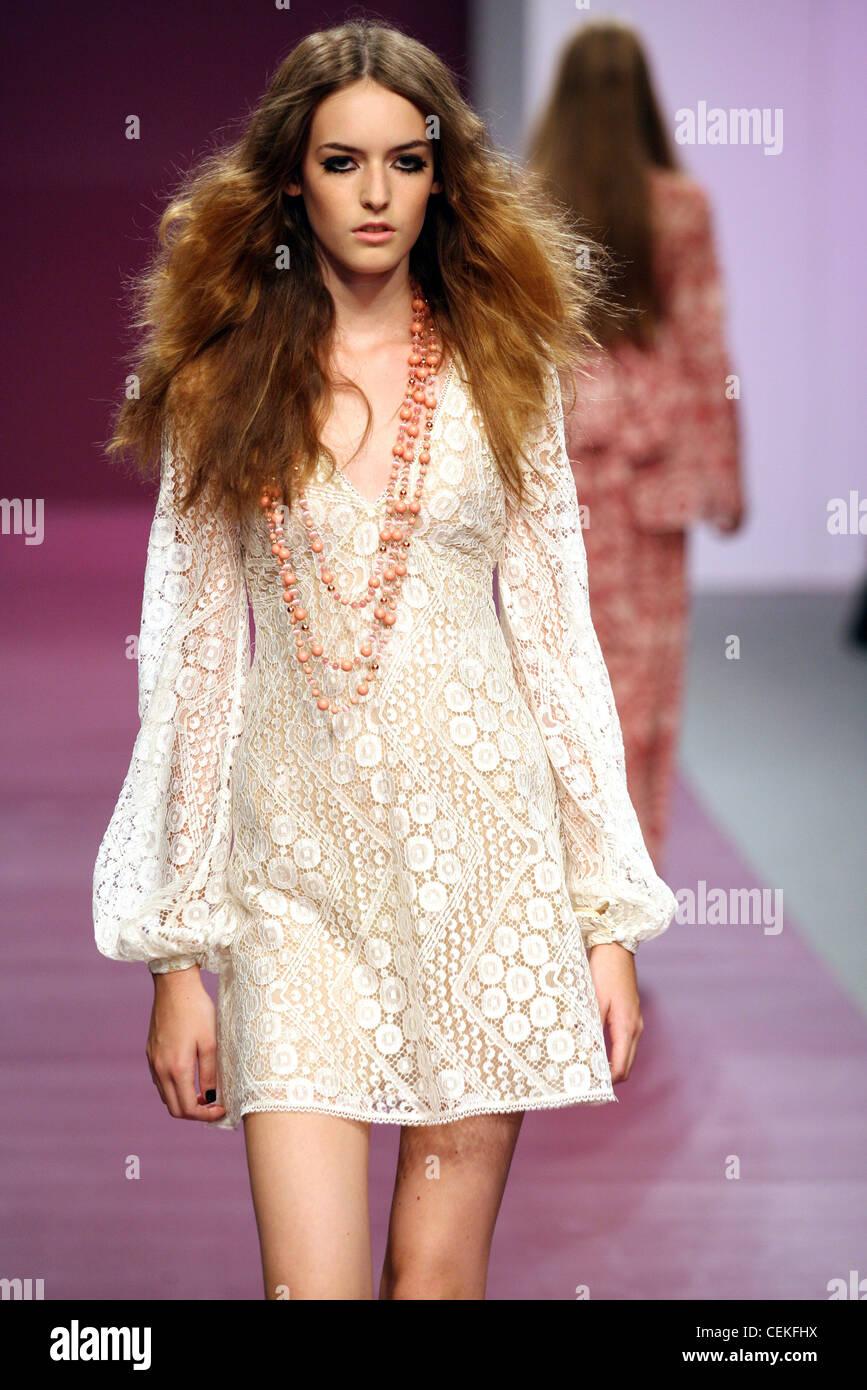 Bella Freud Bella Freud - London Based Fashion Designer 47