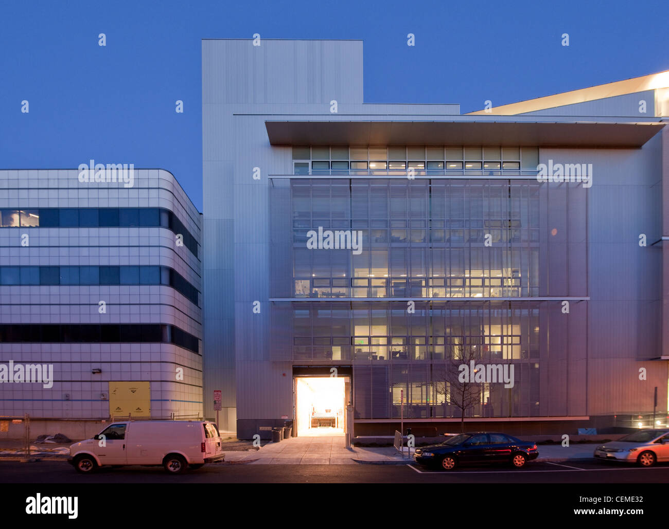 Mit Media Lab Stock Photos & Mit Media Lab Stock Images - Alamy