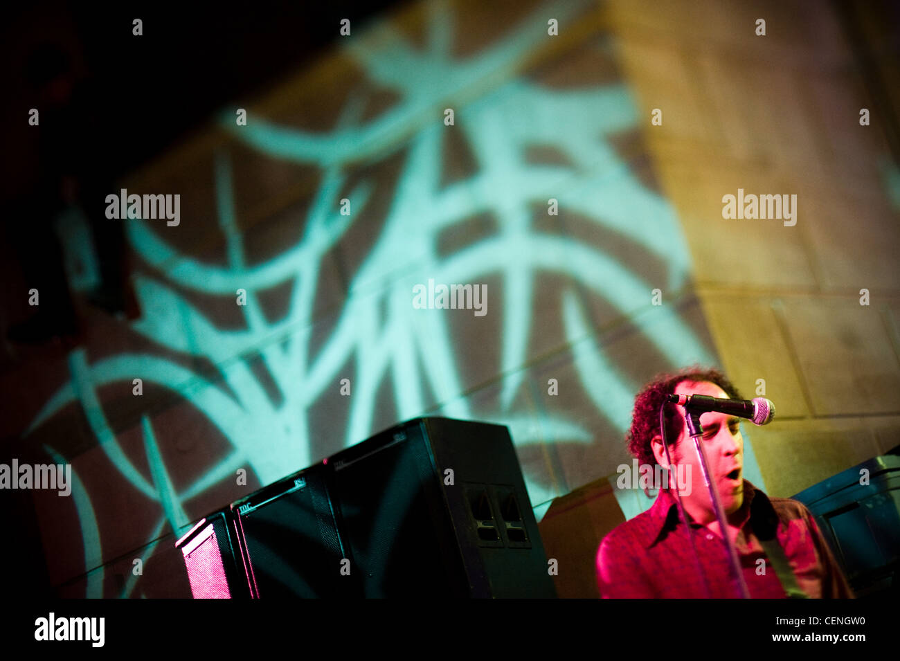 Psychedelic Rock Stock Photos & Psychedelic Rock Stock ...