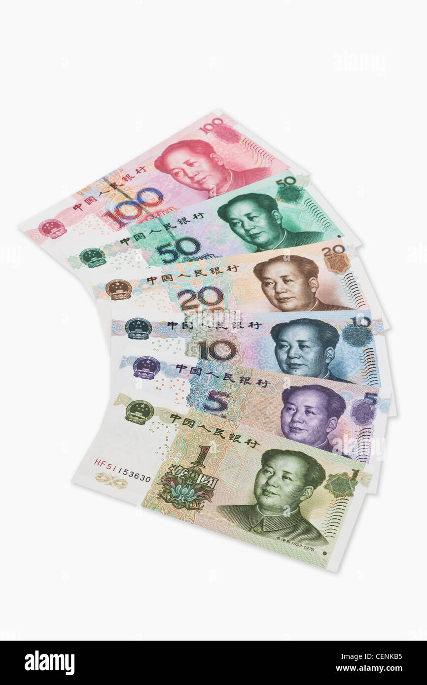 how to buy yuan currency