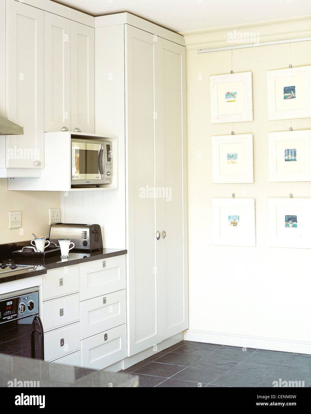 of white inspirational cupboard cabinets cupboards kitchen