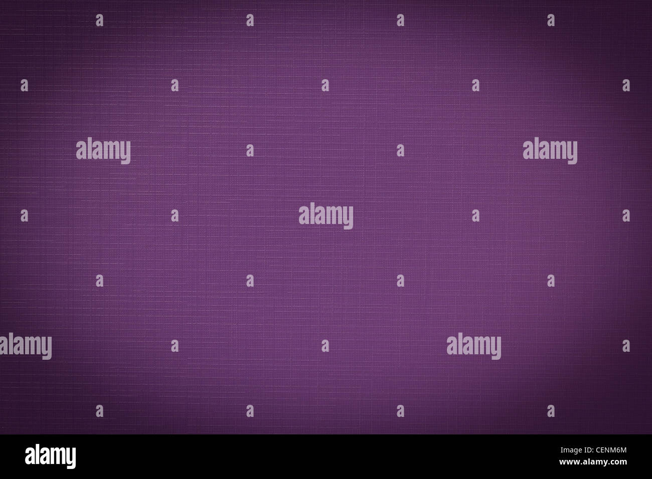 colorful plastic surface purple pattern for background - Stock Image