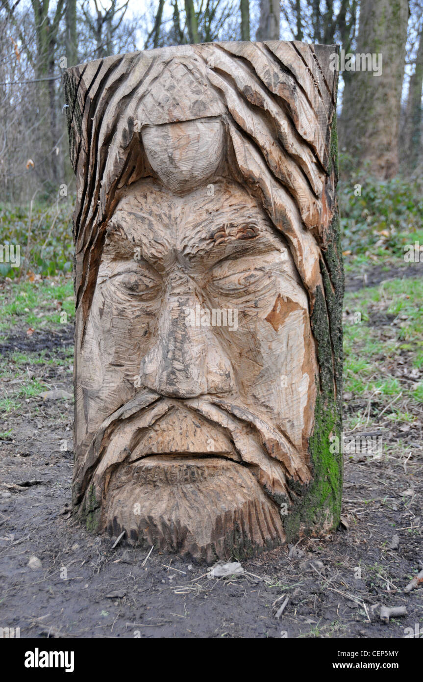 Small marble idol slavic god rod carving stone talisman etsy
