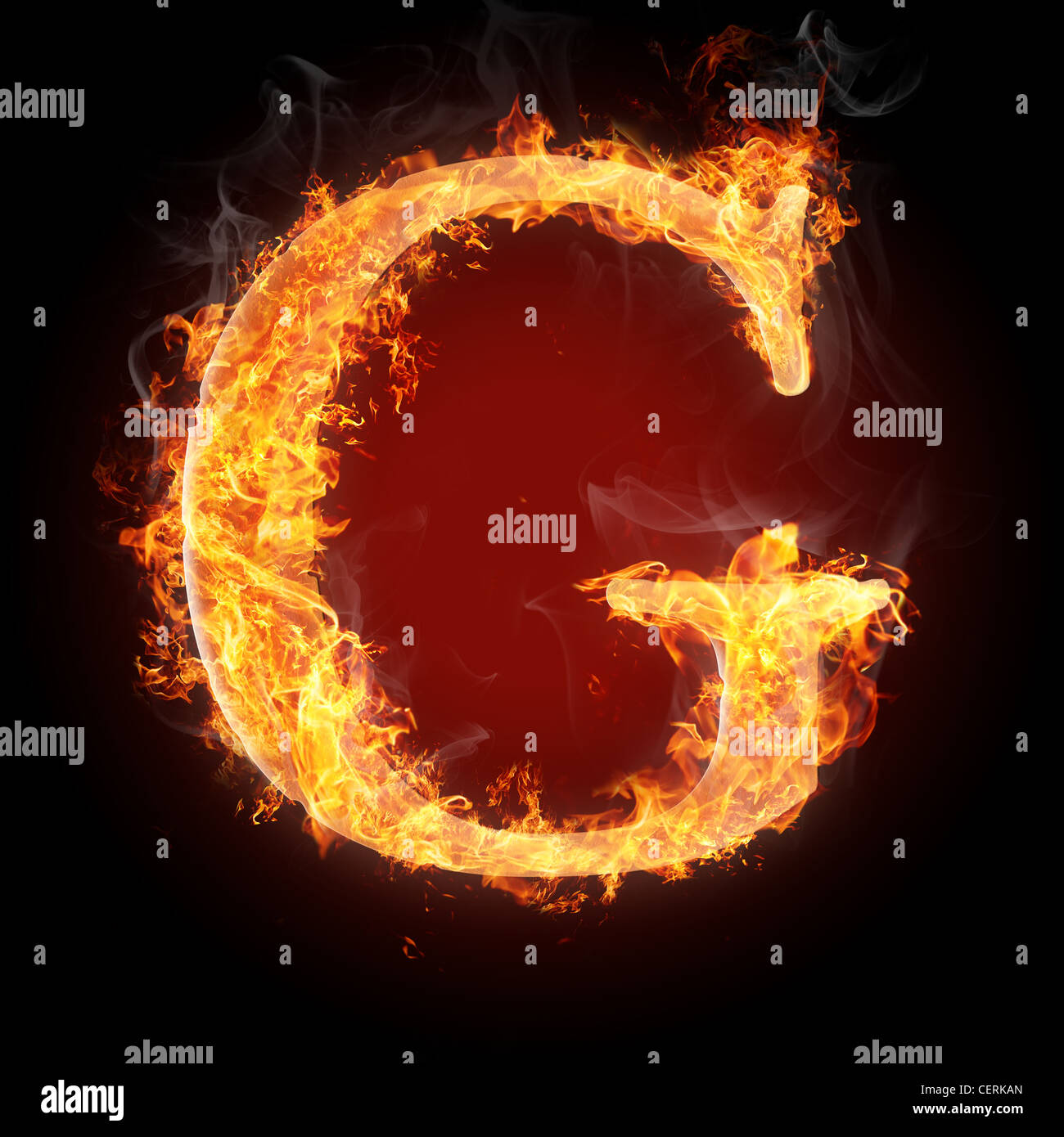 Letter G Stock Photos Letter G Stock Images Alamy