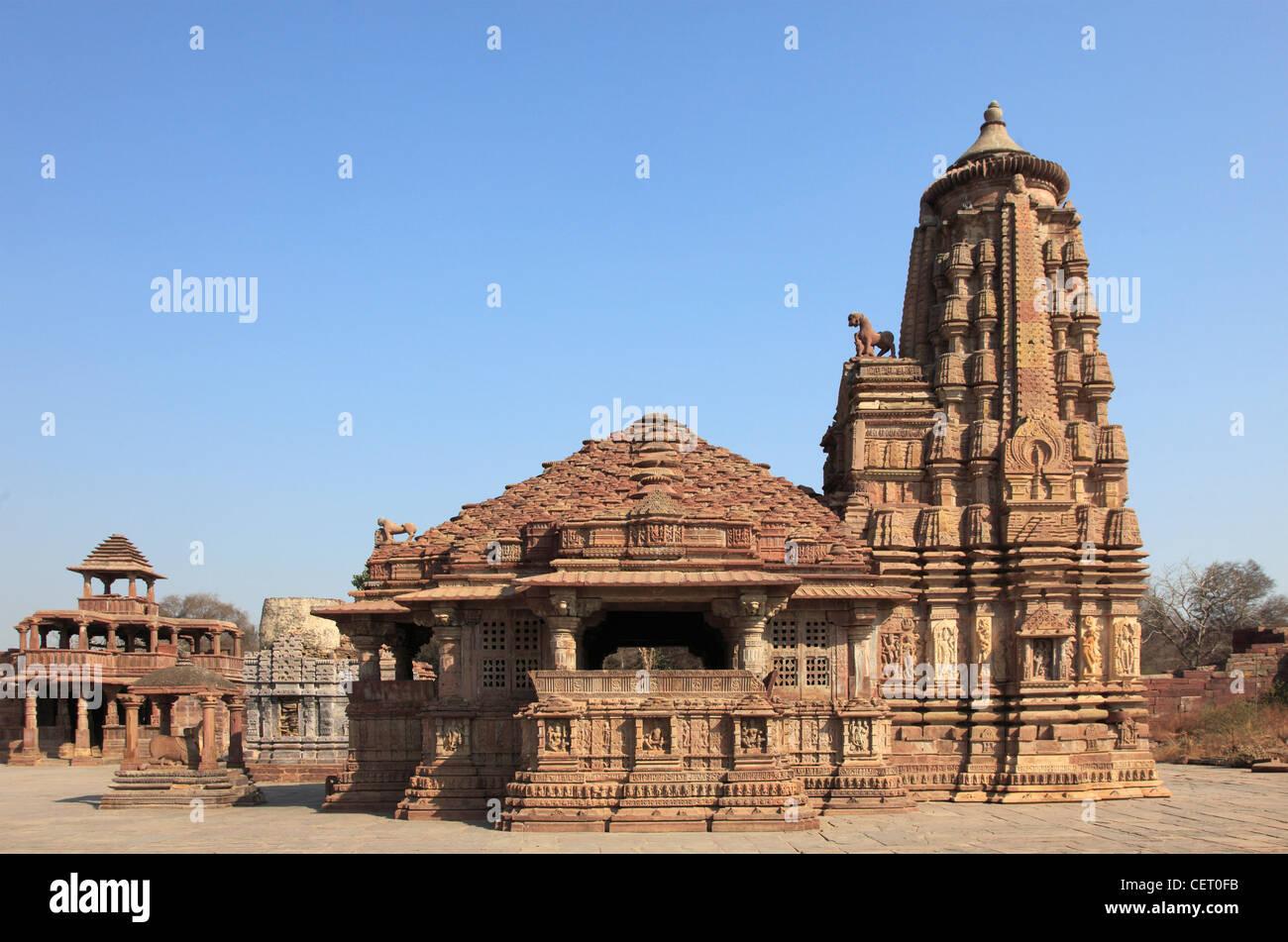 Rajasthan cet