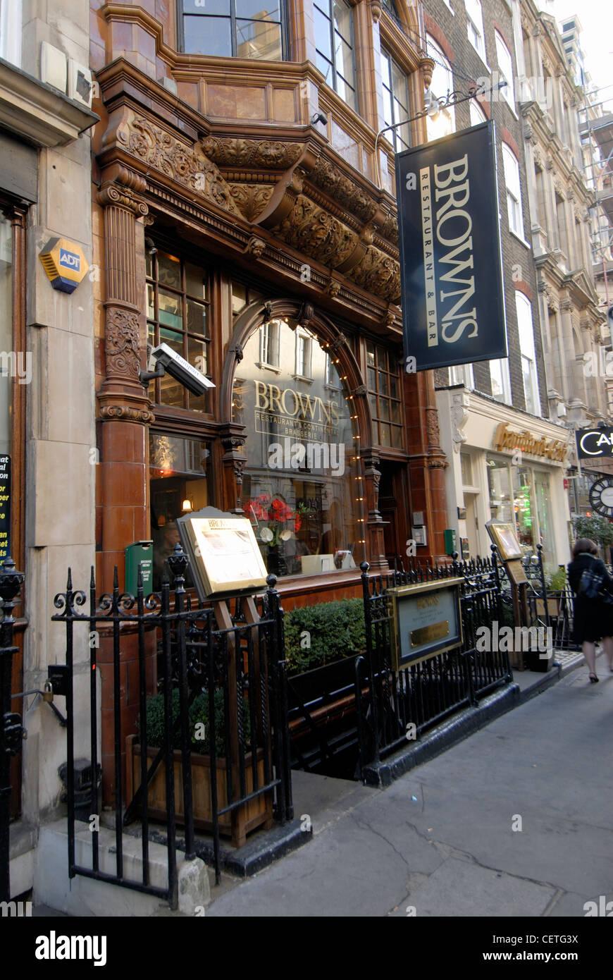 Jolie S Restaurant New City Ny