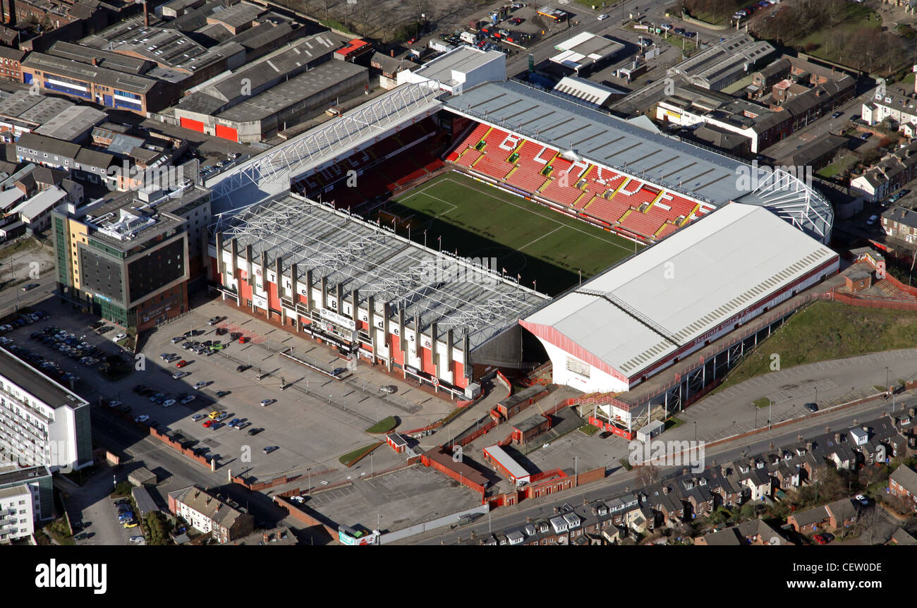 D Uso also Latest Cb besides Aerial Image Of Sheffield United Fcs Bramall Lane Football Stadium Cew De in addition Getimage Srvcid Media   Parentsn   Filety Media   Fileno furthermore D D Fb Ba. on c dd