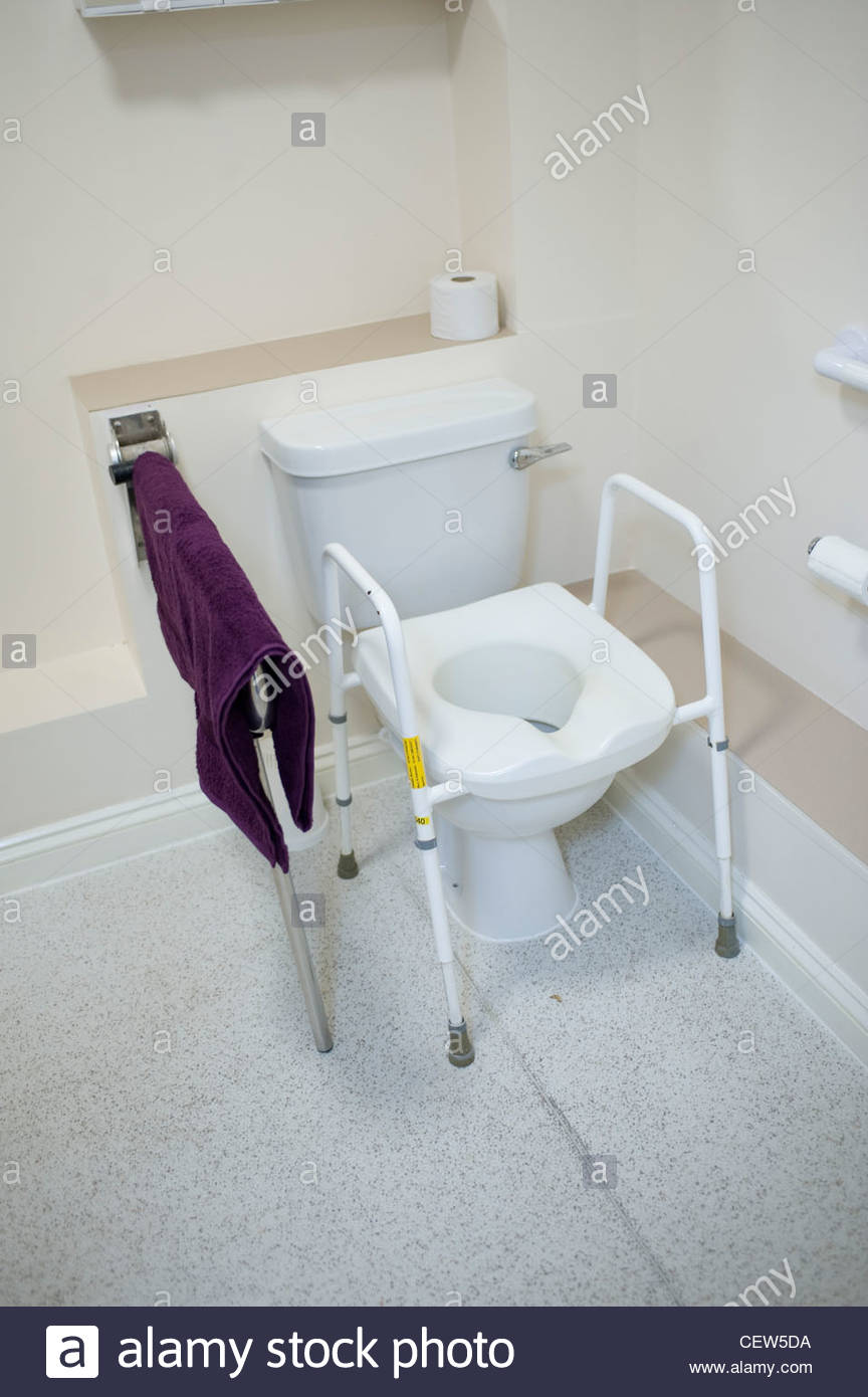 Enchanting Seats For Showers For Disabled Ideas - Bathtub Ideas ...