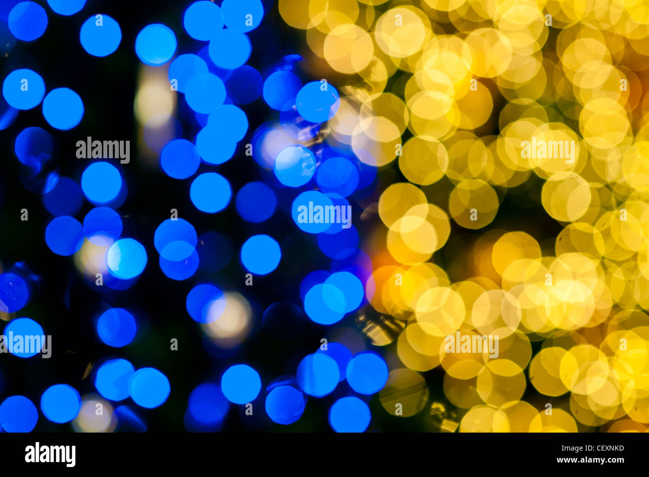 Weihnachtsdeko Nkd.Christmas Light Stock Photos Christmas Light Stock Images Alamy