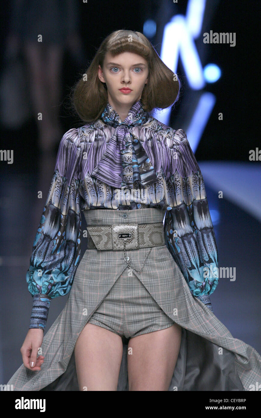To acquire Mcqueen Alexander ready-to-wear spring/summer pictures pictures trends