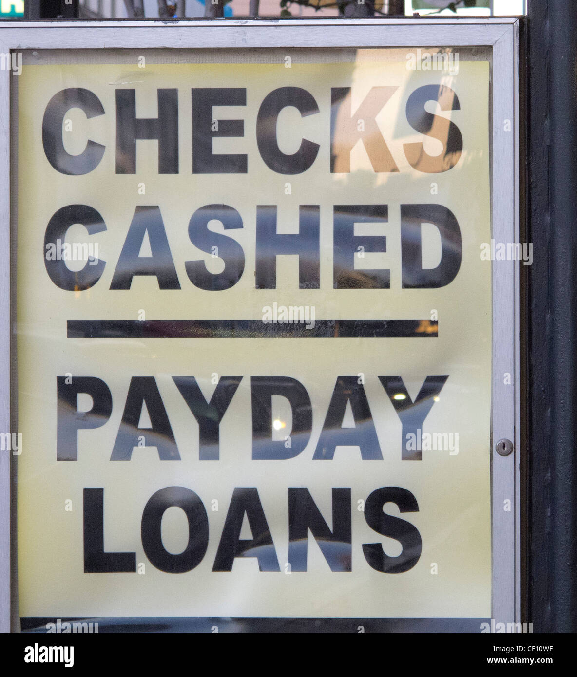 Payday loan with no faxing instant approval photo 9