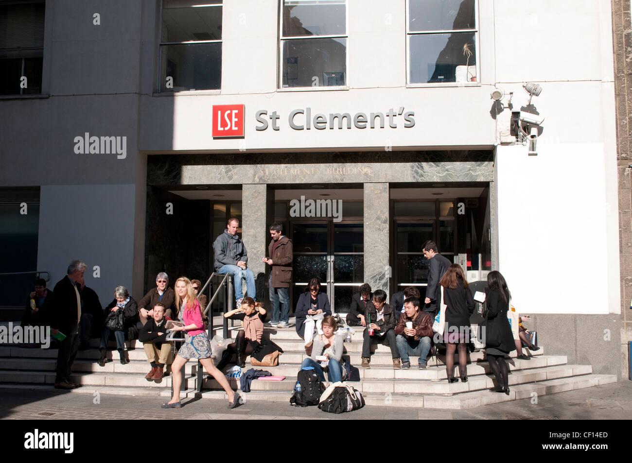 Lse Stock Photos & Lse Stock Images - Alamy