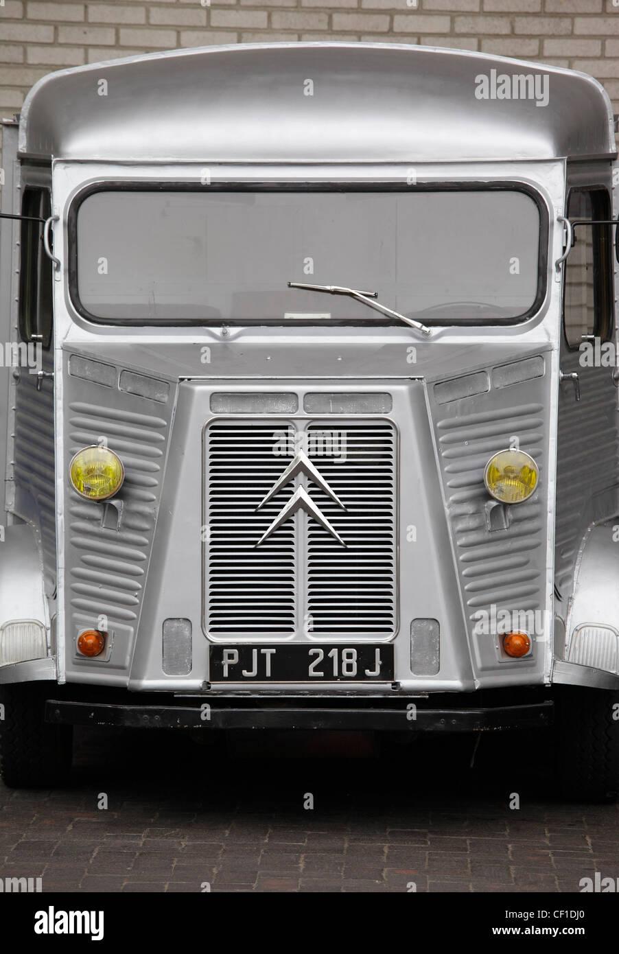 England uk british classic cars motor motors automobile for National motor club compensation plan